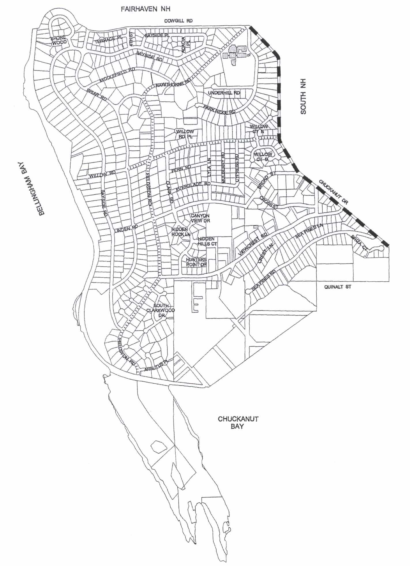 edgemoor-neighborhood